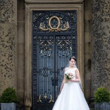 a styled bridal shoot at Denton Hall (c) Sugarbird Photography (46)