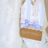 a styled bridal shoot at Denton Hall (c) Sugarbird Photography (8)