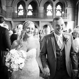 a summer wedding at Manchester Town Hall (c) Victoria Franks Photography  (13)