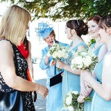 a summer wedding at home - alex & jenny (c) jessica reeve photography  (14)