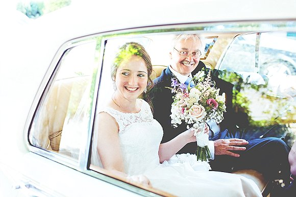 a summer wedding at home - alex & jenny (c) jessica reeve photography  (16)