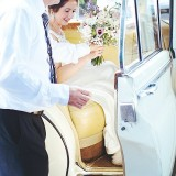 a summer wedding at home - alex & jenny (c) jessica reeve photography  (17)