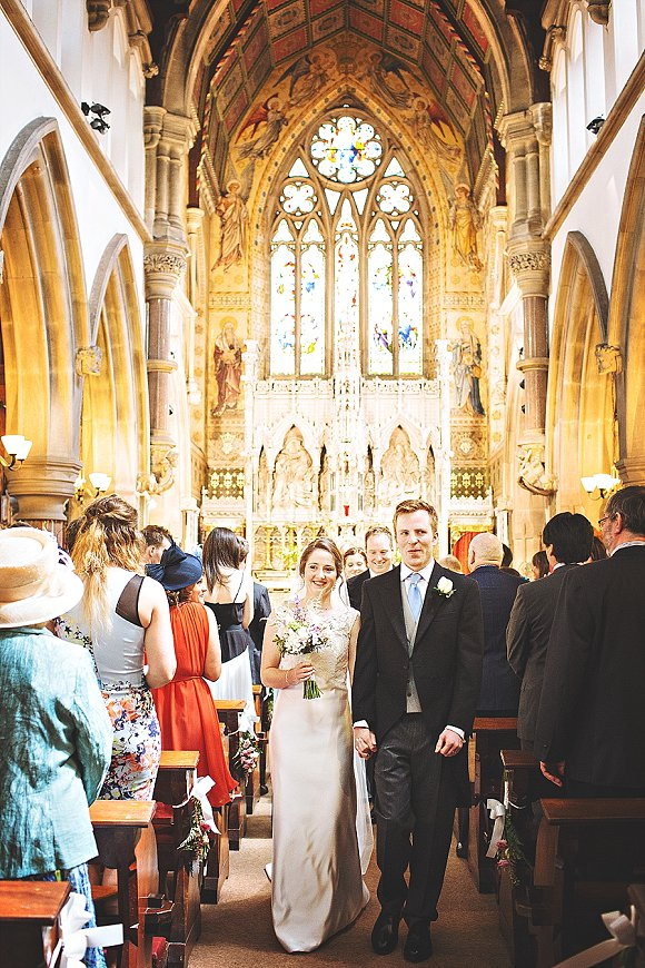a summer wedding at home - alex & jenny (c) jessica reeve photography  (22)