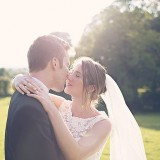 a summer wedding at home - alex & jenny (c) jessica reeve photography  (47)