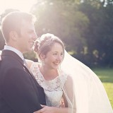 a summer wedding at home - alex & jenny (c) jessica reeve photography  (48)