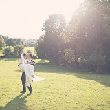 a summer wedding at home - alex & jenny (c) jessica reeve photography  (49)
