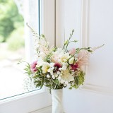 a summer wedding at home - alex & jenny (c) jessica reeve photography  (5)