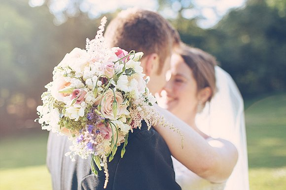 a summer wedding at home - alex & jenny (c) jessica reeve photography  (50)