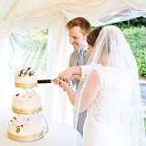 a summer wedding at home - alex & jenny (c) jessica reeve photography  (52)