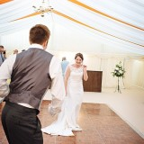 a summer wedding at home - alex & jenny (c) jessica reeve photography  (55)