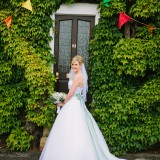 a tkmaxx wedding dress for a wedding in east yorkshire (c) Walker & Walker Photography  (40) - Copy