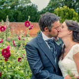 a walled garden wedding (c) Graeme Oxby (30)