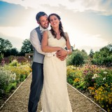 a walled garden wedding (c) Graeme Oxby (42) - Copy