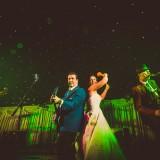 a wedding at Heaton House Farm (c) Jonny Draper Photography (100)