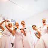 a wedding at Heaton House Farm (c) Jonny Draper Photography (15)