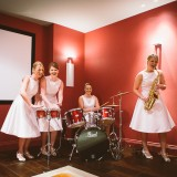 a wedding at Heaton House Farm (c) Jonny Draper Photography (16)