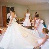 a wedding at Heaton House Farm (c) Jonny Draper Photography (17)