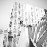 a wedding at Heaton House Farm (c) Jonny Draper Photography (18)