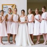 a wedding at Heaton House Farm (c) Jonny Draper Photography (20)