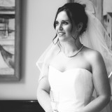 a wedding at Heaton House Farm (c) Jonny Draper Photography (21)