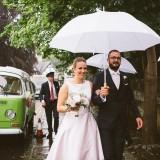 a wedding at Heaton House Farm (c) Jonny Draper Photography (24)