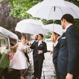 a wedding at Heaton House Farm (c) Jonny Draper Photography (25)