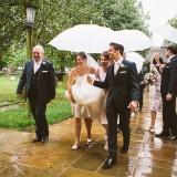 a wedding at Heaton House Farm (c) Jonny Draper Photography (26)