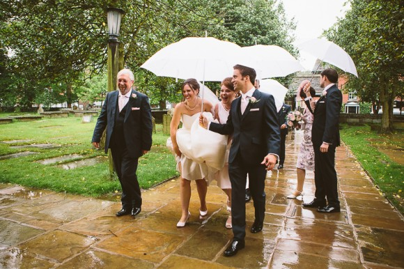 a wedding at Heaton House Farm (c) Jonny Draper Photography (26)