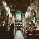 a wedding at Heaton House Farm (c) Jonny Draper Photography (28)