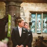a wedding at Heaton House Farm (c) Jonny Draper Photography (29)