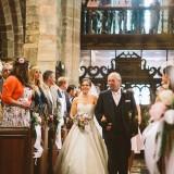 a wedding at Heaton House Farm (c) Jonny Draper Photography (30)