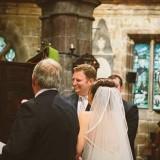 a wedding at Heaton House Farm (c) Jonny Draper Photography (31)