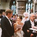 a wedding at Heaton House Farm (c) Jonny Draper Photography (32)