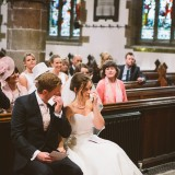 a wedding at Heaton House Farm (c) Jonny Draper Photography (34)