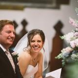 a wedding at Heaton House Farm (c) Jonny Draper Photography (35)