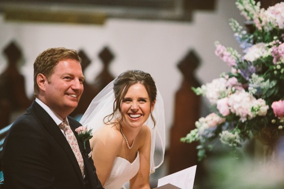a wedding at Heaton House Farm (c) Jonny Draper Photography (35)