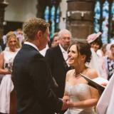 a wedding at Heaton House Farm (c) Jonny Draper Photography (36)