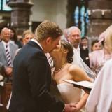 a wedding at Heaton House Farm (c) Jonny Draper Photography (37)