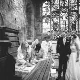 a wedding at Heaton House Farm (c) Jonny Draper Photography (38)