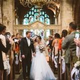 a wedding at Heaton House Farm (c) Jonny Draper Photography (39)