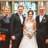 a wedding at Heaton House Farm (c) Jonny Draper Photography (40)