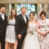 a wedding at Heaton House Farm (c) Jonny Draper Photography (41)