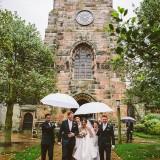 a wedding at Heaton House Farm (c) Jonny Draper Photography (42)