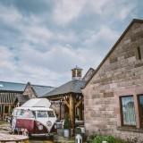 a wedding at Heaton House Farm (c) Jonny Draper Photography (44)