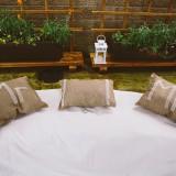 a wedding at Heaton House Farm (c) Jonny Draper Photography (45)