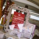 a wedding at Heaton House Farm (c) Jonny Draper Photography (48)
