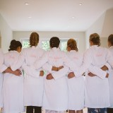 a wedding at Heaton House Farm (c) Jonny Draper Photography (5)