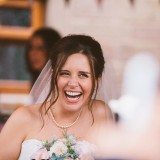 a wedding at Heaton House Farm (c) Jonny Draper Photography (52)