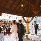 a wedding at Heaton House Farm (c) Jonny Draper Photography (53)