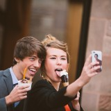 a wedding at Heaton House Farm (c) Jonny Draper Photography (54)